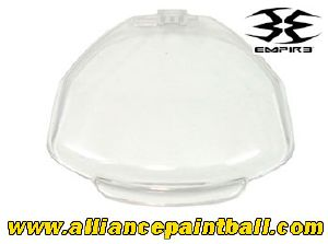 Empire Prophecy snap friction lid lid