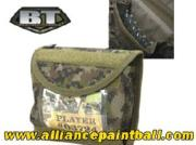 BT Universal ID pouch