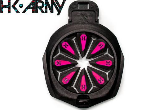 Speed feed HK Army TFX Epid - Vivid