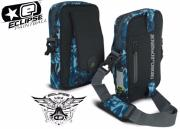 Planet Eclipse marker pack GX - ice