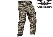 Pantalon Valken Echo Tiger Stripes - XL