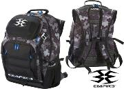Empire XLT HEX Hard shell pack