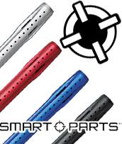 Canons Smart Parts Freak
