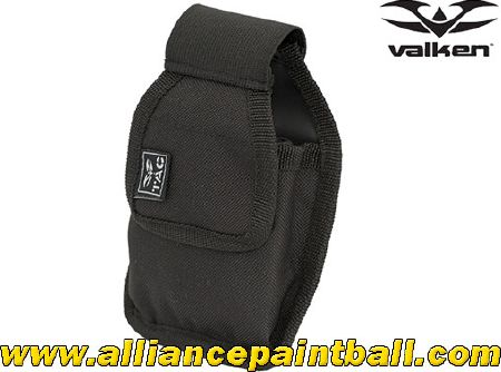 Valken radio pouch Tactical