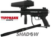 Tippmann A5 Shadow