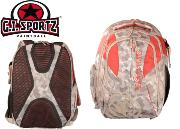 GI Sportz Hik-R backpack GIcam