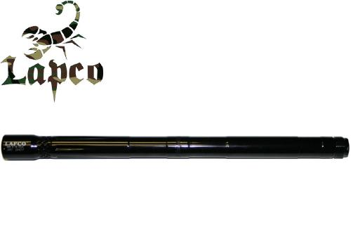 "Lapco Big Shot 14"" .690 Phantom"