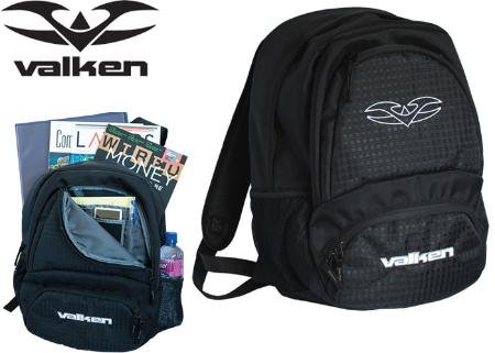 Valken Daypack backpack
