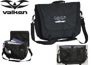 Valken Messenger laptop bag