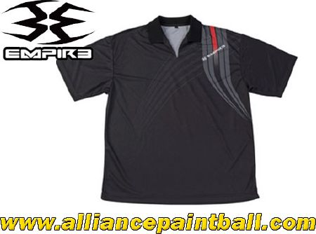 Polo Empire ZE taille M