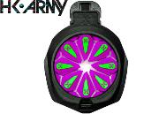 Speed feed HK Army TFX Epid - Purple neon