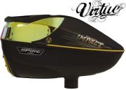 Virtue Spire 260 - Impact gold