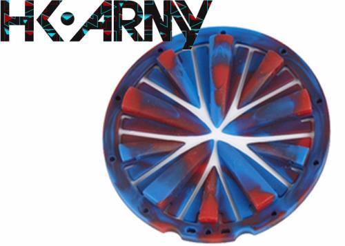 HK Army Epic Speed feed Rotor patriot