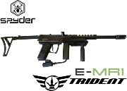Spyder MR1 Trident Egrip