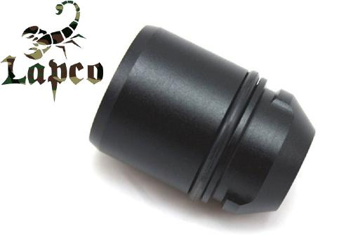 Barrel adapter BT/A5/X7