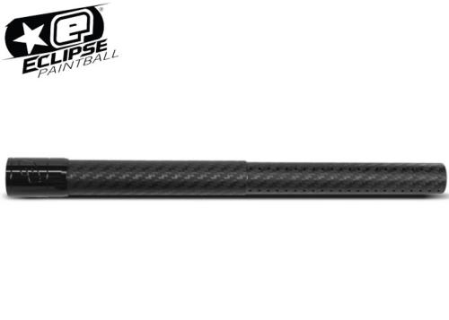 Front carbon Planet Eclipse Shaft FL