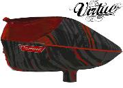 Virtue Spire Classic 200 - Graphic red