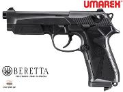 Réplique Airsoft Beretta 90 Two Co2