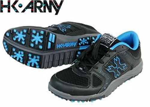 HK Army Shredder blue - taille 41