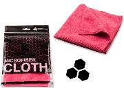 Microfibre Dynamic Sports Gear - rose