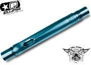 "Embase Shaft FR ""Freak Ready"" - blue"