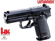 Réplique Airsoft USP HK Co2