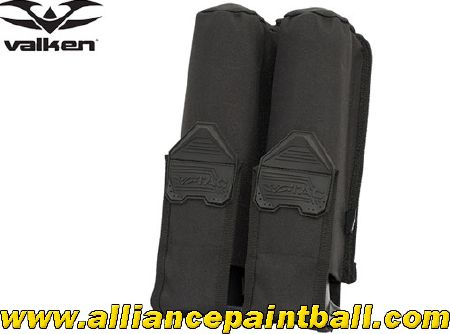 Valken 2 pods pouch Tactical