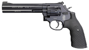 Airgun Smith & Wesson 586 6""