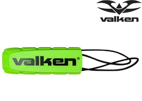 Valken Bayonet barrel cover - lime