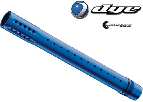 Front Dye Ultralite blue dust 14""