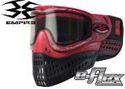 Empire E-Flex red