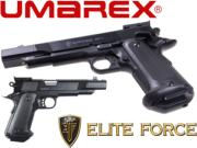 Réplique Airsoft Umarex Elite Force 2001 C