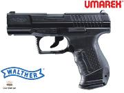 Réplique Airsoft Walther P99 DAO Co2