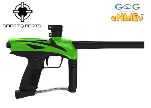 Smart Parts eNMey freak green