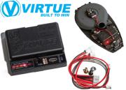 Batterie Virtue N-Charge