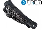 Drom Athlete elbow pads taille M