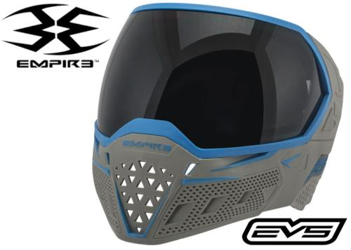 Empire EVS - grey/blue