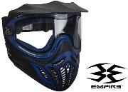 Empire E-Vents blue