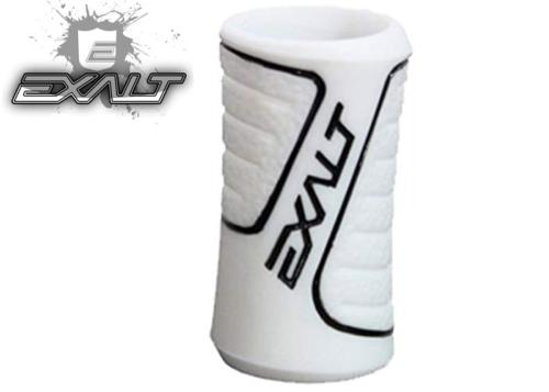 Exalt Reg grip white