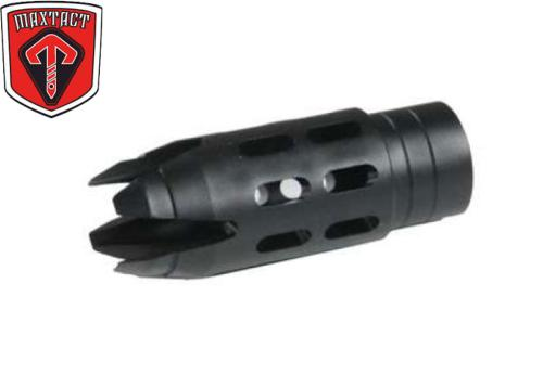 Maxtact Recon muzzle break