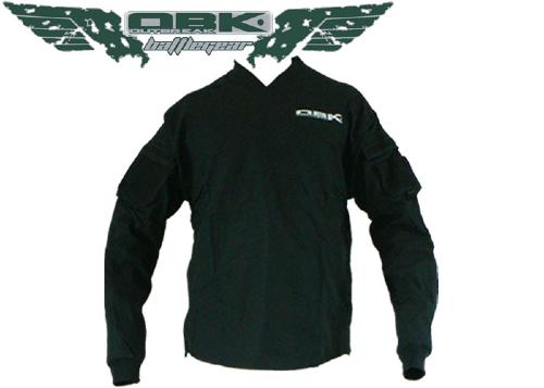 Jersey Outbreak tactical stealth - L