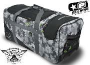 Planet Eclipse GX Classic Kitbag - HDE Urban