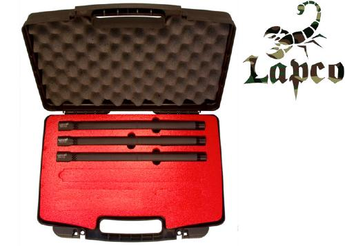 Kit Lapco Tippmann A5 / BT