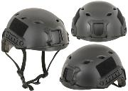 Casque tactique FAST Replica - black