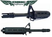 Canon Outbreak M4 Magpul G36 Tip 16""