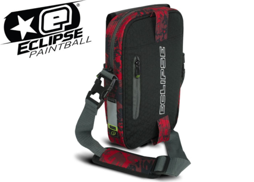 Planet Eclipse marker pack GX2 fire