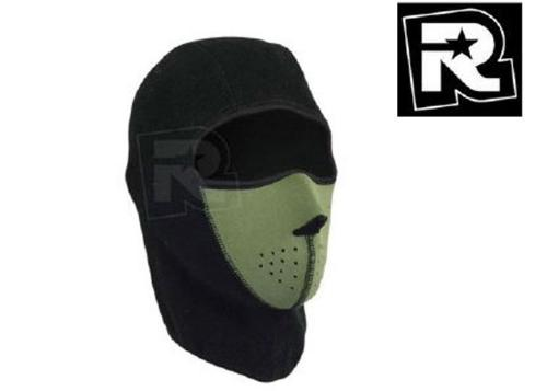 Protection airsoft  masque néoprene