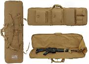 Housse de lanceur 8Fields Tactical 96 cm - tan