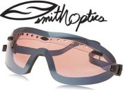 Lunettes de protection Smith Optics Boogie Regulator Ignitor