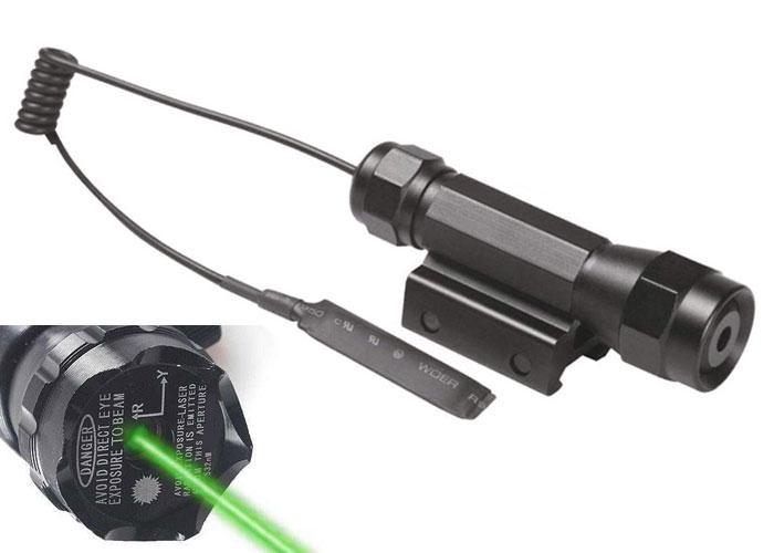 pointeur laser vert classe ii. Black Bedroom Furniture Sets. Home Design Ideas